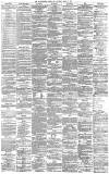 Huddersfield Chronicle Saturday 03 March 1877 Page 4