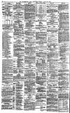 Huddersfield Chronicle Monday 30 August 1880 Page 2