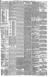 Huddersfield Chronicle Monday 30 August 1880 Page 3