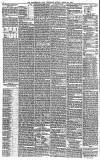Huddersfield Chronicle Monday 30 August 1880 Page 4