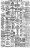 Huddersfield Chronicle Friday 01 January 1886 Page 2