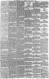 Huddersfield Chronicle Friday 01 January 1886 Page 3