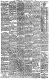 Huddersfield Chronicle Friday 01 January 1886 Page 4