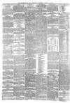 Huddersfield Chronicle Wednesday 30 January 1889 Page 4