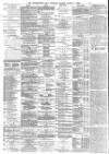 Huddersfield Chronicle Monday 09 January 1893 Page 2