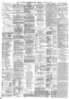 Huddersfield Chronicle Wednesday 02 January 1895 Page 2