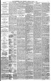 Huddersfield Chronicle Thursday 01 August 1895 Page 3