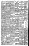 Huddersfield Chronicle Thursday 01 August 1895 Page 4
