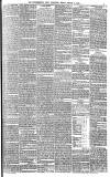 Huddersfield Chronicle Friday 02 August 1895 Page 3