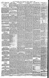 Huddersfield Chronicle Friday 02 August 1895 Page 4