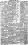 Huddersfield Chronicle Saturday 03 August 1895 Page 3