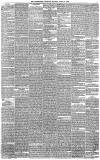 Huddersfield Chronicle Saturday 03 August 1895 Page 5