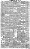 Huddersfield Chronicle Saturday 03 August 1895 Page 6
