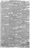 Huddersfield Chronicle Saturday 03 August 1895 Page 7