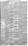 Huddersfield Chronicle Tuesday 06 August 1895 Page 3