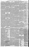 Huddersfield Chronicle Tuesday 06 August 1895 Page 4