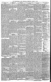 Huddersfield Chronicle Wednesday 07 August 1895 Page 4