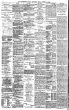 Huddersfield Chronicle Friday 09 August 1895 Page 2
