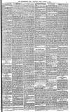 Huddersfield Chronicle Friday 09 August 1895 Page 3