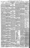 Huddersfield Chronicle Friday 09 August 1895 Page 4