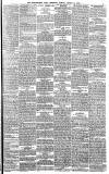 Huddersfield Chronicle Tuesday 13 August 1895 Page 3