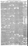 Huddersfield Chronicle Tuesday 13 August 1895 Page 4