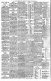 Huddersfield Chronicle Monday 07 October 1895 Page 4