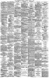 Huddersfield Chronicle Saturday 12 October 1895 Page 4