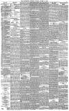 Huddersfield Chronicle Saturday 12 October 1895 Page 5