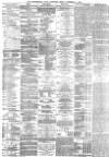 Huddersfield Chronicle Friday 01 November 1895 Page 2