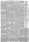 Huddersfield Chronicle Friday 01 November 1895 Page 4