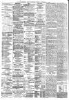 Huddersfield Chronicle Monday 04 November 1895 Page 2