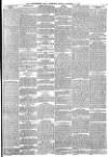 Huddersfield Chronicle Monday 04 November 1895 Page 3