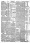 Huddersfield Chronicle Monday 04 November 1895 Page 4
