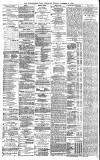 Huddersfield Chronicle Tuesday 05 November 1895 Page 2