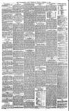 Huddersfield Chronicle Tuesday 05 November 1895 Page 4