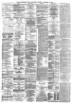 Huddersfield Chronicle Thursday 07 November 1895 Page 2