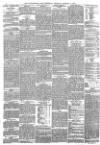 Huddersfield Chronicle Thursday 07 November 1895 Page 4