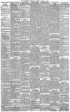 Huddersfield Chronicle
