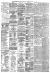 Huddersfield Chronicle Monday 11 November 1895 Page 2
