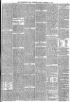 Huddersfield Chronicle Monday 11 November 1895 Page 3