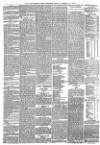 Huddersfield Chronicle Monday 11 November 1895 Page 4