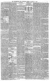 Huddersfield Chronicle Tuesday 12 November 1895 Page 3