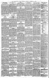 Huddersfield Chronicle Tuesday 12 November 1895 Page 4