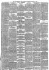 Huddersfield Chronicle Thursday 02 January 1896 Page 3