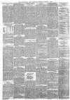Huddersfield Chronicle Thursday 02 January 1896 Page 4