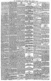 Huddersfield Chronicle Friday 03 January 1896 Page 3