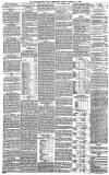 Huddersfield Chronicle Friday 03 January 1896 Page 4