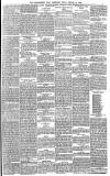 Huddersfield Chronicle Friday 10 January 1896 Page 3