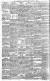 Huddersfield Chronicle Friday 10 January 1896 Page 4